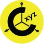 icon com.suleymaner.coordinatorplus