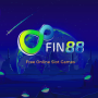 icon FIN88 Game Slot Online