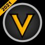 icon PKV Games : BandarQQ Terbaru 2021