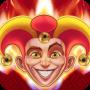 icon Joker's Treasure 2