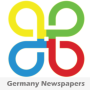 icon Germany Newspapers Site List
