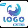 icon Logo Maker Pro