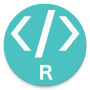 icon R Programming Compiler