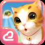 icon Hi! Kitties♪