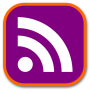 icon Fast RSS
