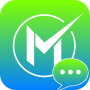 icon MNCL Messenger