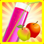 icon Fruit Juice Maker
