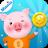 icon Coin Mania 1.8.0