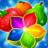icon Fruits Mania2 20.0805.09