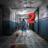 icon Horror Hospital II 7.5