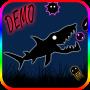 icon Midnight Zone Demo
