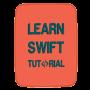icon iOS Swift Tutorial