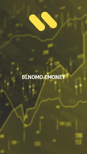 Blnomo Easy Money