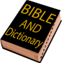 icon Bible Dictionary