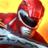 icon Power Rangers 2.8.0
