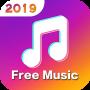 icon Free Music