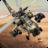 icon Helicopter Air Gunship War 1.14