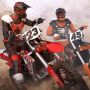 icon Clan Race