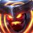 icon Mythic Legends 1.1.23.7758