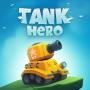 icon Tank Hero - Fun and addicting game