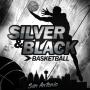 icon Silver & Black