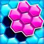 icon Block Puzzle ???