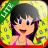 icon Word Search junior LITE 2.9