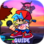 icon Guide for: Friday Night Funkin Music Game