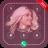 icon My Photo Phone Dialer : Photo Caller Screen Dialer 2.0