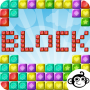 icon Candy Block Puzzle