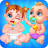 icon BabySiter DayCare 1.0.0