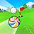 icon Microgolf Masters 3.25.0