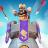 icon Clash War 1.0.2
