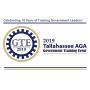 icon 2019 AGA-Tallahassee GTE