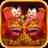 icon Panda Fortune Casino Slots 2019.5.0