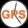 icon GPS Zeiterfassung + Fahrtenbuch