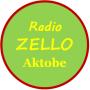 icon Zello Aktobe