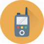 icon SMART TRANSCEIVER SETTING