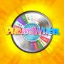 icon Phrase Wheel