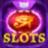 icon Slots Era 1.54.0