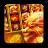 icon Golden Dragon 3.0
