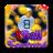 icon 8 Ball Fortune Release