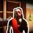 icon com.OzricGames.Manjulika 2.1