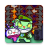 icon Funkin Night Friday Flippy MOD Guide 1.0