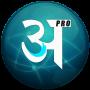 icon Hindi Dictionary Pro