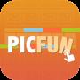 icon PicFun Word Puzzle
