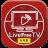 icon New LiveTV Net Tips 1.0