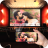 icon HD Video Projector SimulatorMobile Projector 1.0