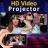 icon HD Projector Simulator 1.0