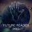 icon Future Reader Pro 1.0.1
